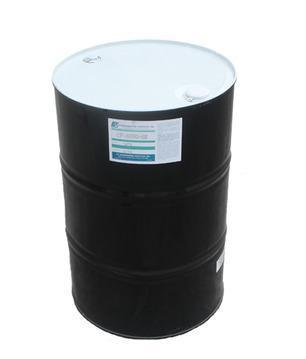 美国CPI润滑油中国总代理-冷冻油压缩机油导热油齿轮油合成润滑油
