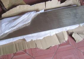 工业白铜 C7521白铜板