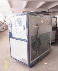 深圳日欧RO-05AR工业冷风机