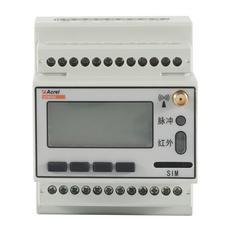 安科瑞導軌式物聯網電能表ADW300