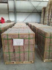 化肥厂用耐酸砖 30mm厚釉面耐酸砖抗冻耐磨