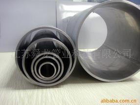 钢衬不锈钢复合管冷热水输送管道