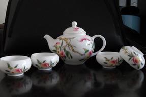 景德镇陶瓷茶具ゾ景德镇陶瓷茶具ゾ景德镇陶瓷茶具