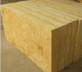 岩棉板外墙岩棉板