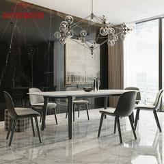 广州瓷砖大板铺贴,广东大板瓷砖价格,马可波罗瓷砖