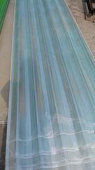 玻璃钢彩钢瓦