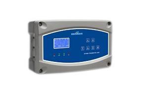 美国在线氧分析仪WDM6700原装进口中国总代