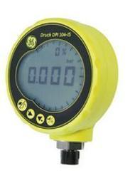 DPI104数字压力表