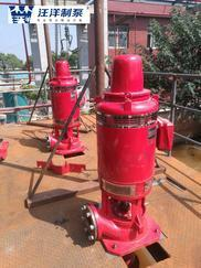 消防泵厂家型号全性能稳价格实惠