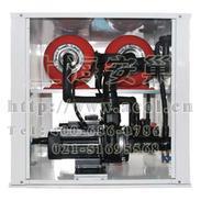 水利模块-风冷机组水力模块厂商
