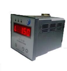 供应WD?ZK-   型智能高压开关控制器