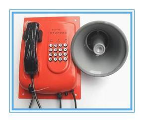 HY3000抗噪音电话机