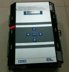 德国E+L莱默尔DC5501;DC5500控制器EL