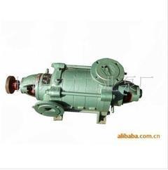 80D12*4多级离心泵