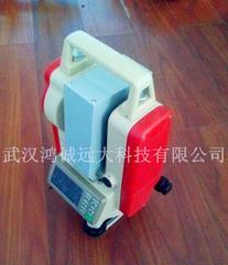 HYDM-4全功能激光隧道断面仪,价格优惠