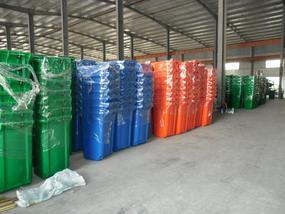 安康街道塑料垃圾桶生产厂家,汉阴县小区塑料垃圾桶全国批发价格