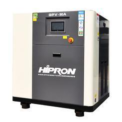 节能空压机 GPV系列永磁变频空压机