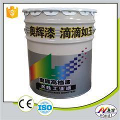 环氧富锌底漆重防腐钢结构用漆厂家