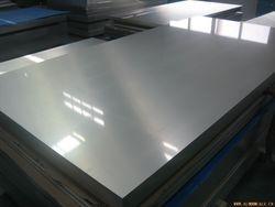 5052镁铝合金铝板
