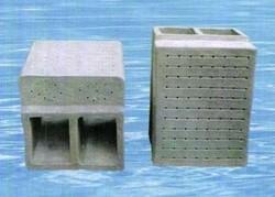 河北双层陶瓷滤砖价格,北京双层陶瓷滤砖价格