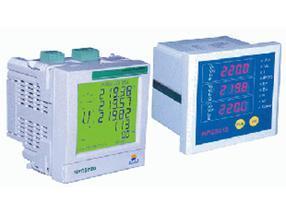 NPS9200系列多功能电力仪表