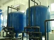 供应活性炭过滤器--活性炭过滤器的销售
