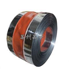 消音减震软连接 镀锌板软接头厂家直销