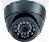 上海监控摄像头安装装监控监控探头维护