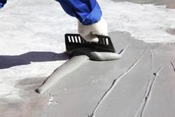 厂家 通用型防水涂料 JS防水涂料