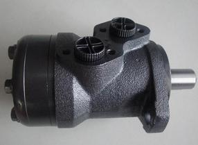 HYDR motor oil液壓馬達CP160C