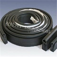 供应注浆管型橡胶止水条/遇水膨胀止水条/橡胶止水条