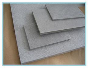 楼承板钢结构楼板纤维水泥板
