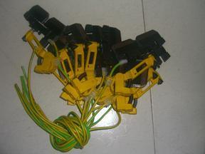 ST-LT/LTE-U15