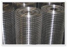 供应不锈钢丝网、海燕不锈钢网、不锈钢电焊网