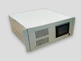 自贡重点用能能耗监测端设备