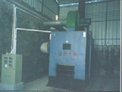 供应木制品.工艺品干燥设备