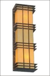 透光石灯罩圆筒 透光石灯箱锅罩 透光石灯饰配件