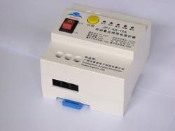 吉普佳JPJ-AR自动复位漏电保护开关