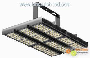LED隧道灯-龙泰西光电