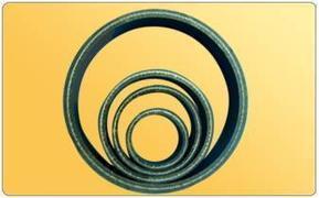 SSPE-KML煤矿井下用钢丝网骨架聚乙烯液体管
