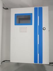 常规五参数在线水质分析仪东升环保