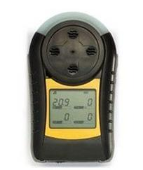 霍尼韦尔X4常规四合一气体泄漏检测仪报警仪