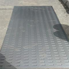 800孔板展架  瓷砖陶瓷展板展示架 临沂石材展示柜
