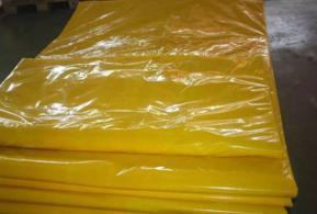 进口高强度CIPP UV光固化管道非开挖内衬修复软管材料
