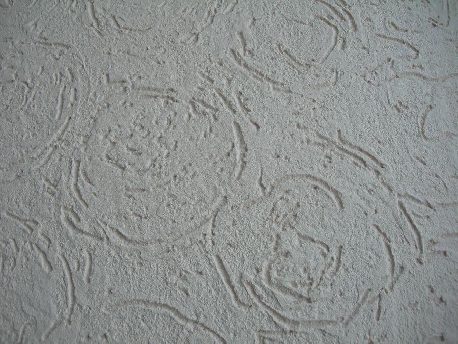 威洛尼肌理涂料艺术漆