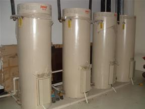商用热水器大功率商用电热水器