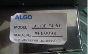 工控机ALICE-T4-V1