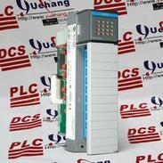 1785-L60B处理器模块
