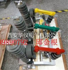 陕西ZW32-12F户外柱上看门狗厂家现货