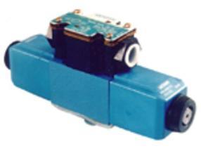 CG5V-8FW-OF-M-U-H5-20 溢流阀